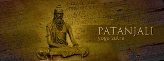 patanjali_yoga_sutras