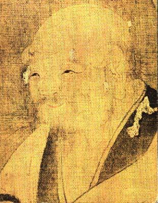 LaoTzu(310x398)