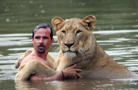 animal-size-comparison-11