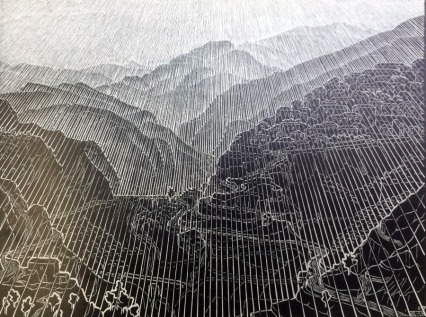 mountain-mcescher