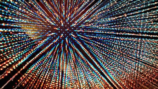 lights_620