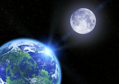 objects-attracted-towards-the-earth