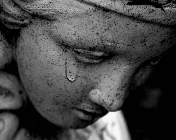 sadness-grief
