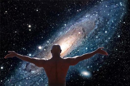 Universal Objectivity