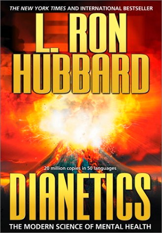 lronhubbard-dianetics-isbn1403105464-cover