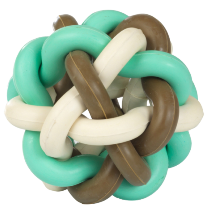 Loop ball
