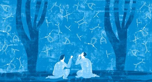 feynman-1