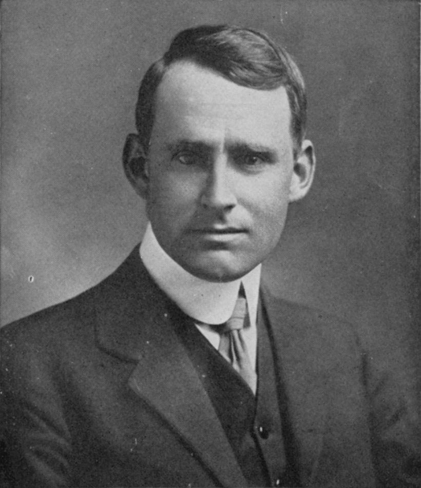 Eddington