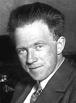 1901_Heisenberg