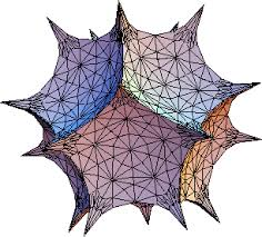 non-Euclid